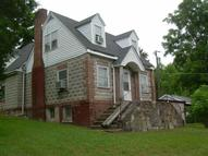 3616 Longdale Furnace Rd Clifton Forge VA, 24422
