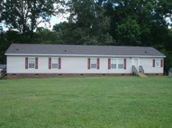 432 Giles Road Mcconnells SC, 29726