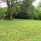 410 Canal Port Neches TX, 77651