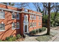 1170 Virginia Avenue Ne 2 Atlanta GA, 30306