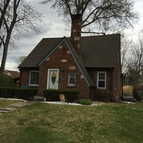 2206 Spang Terre Haute IN, 47805