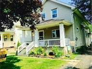 310 Olmstead Ave Depew NY, 14043