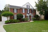 231 Shillings Chase Drive Cary NC, 27518