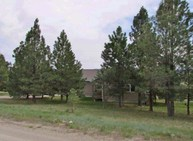 30 Sweetgrass Montana City MT, 59634
