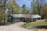 3908 Jordan Road Norfork AR, 72658
