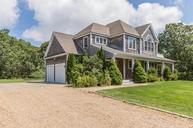 20 Swan Lane Edgartown MA, 02539