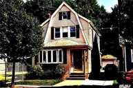 221-62 91st Rd Queens Village NY, 11428