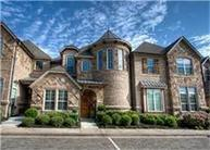 3824 Bur Oak Drive Colleyville TX, 76034