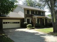 679 Sherwood Place Mooresville NC, 28115