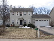 26709 West Catalpa Road Antioch IL, 60002