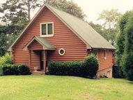 148 Lakeview Drive Georgetown GA, 39854