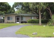 121 Crystal Beach Avenue Crystal Beach FL, 34681
