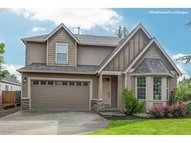 2907 Zackary Ct Forest Grove OR, 97116