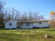 5905 State Route 754 Millersburg OH, 44654