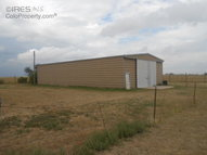 25081 County Road 41.5 Akron CO, 80720