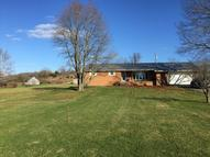 2708 Irvine Road Winchester KY, 40391