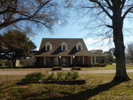 240 Mimosa Drive Raleigh MS, 39153