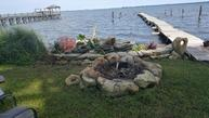 3935 Indian River Dr Cocoa FL, 32926