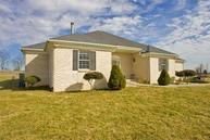 216 Ford Hampton Drive Winchester KY, 40391