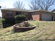 5412 Belle Point Road North Little Rock AR, 72116