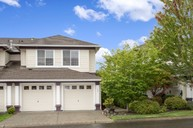737 239th Lane Se Sammamish WA, 98074