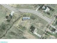0 Twin Creek Way Lot 7 Lancaster OH, 43130