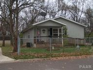 203 W Forest Avenue East Peoria IL, 61611