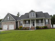 4325 Southlea Drive Winterville NC, 28590