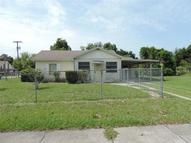 416 2nd Street Se Fort Meade FL, 33841