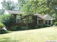 2616 Forest Dr Moody AL, 35004
