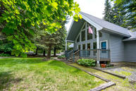5461 W Antler Rd Rathdrum ID, 83858
