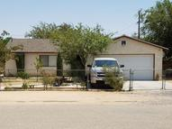 13470 Fran Street North Edwards CA, 93523
