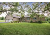 5074 Country Circle Loretto MN, 55357