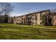 16425 Heather Ln Unit: S201 Middleburg Heights OH, 44130