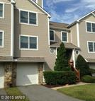 208 Ringneck Court Chester MD, 21619