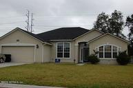 3009 Captiva Bluff Rd North Jacksonville FL, 32226