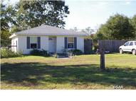 19519 Timbercrest Road Fountain FL, 32438
