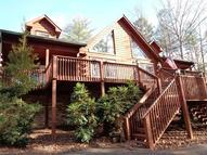 428 Wild Haven Way 29 Mill Spring NC, 28756
