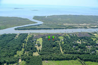 4 Spartina Marsh Cove Awendaw SC, 29429