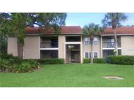 4037 Crockers Lake Boulevard 18 Sarasota FL, 34238