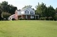 548 Country Side Lane Halls TN, 38040