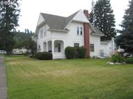 102 S Spruce St Wallowa OR, 97885