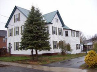 25 West Terrace Street Claremont NH, 03743