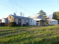 386 Center St Struthers OH, 44471