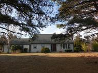 280 Windjammer Ln Eastham MA, 02642