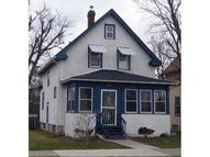 2606 Newton Avenue N Minneapolis MN, 55411