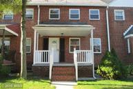 28 Maple Drive Catonsville MD, 21228