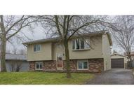 10460 Palm Street Nw Coon Rapids MN, 55433