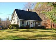 23 Durrell Mountain Rd Gilmanton NH, 03237