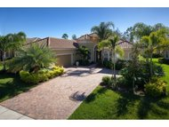 12911 Kentfield Fort Myers FL, 33913
